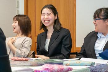女子部会|令和元年(2019年)5月5日
