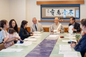 双葉の会|令和元年(2019年)5月25日