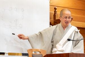 霊松塾|令和元年(2019年)5月25日