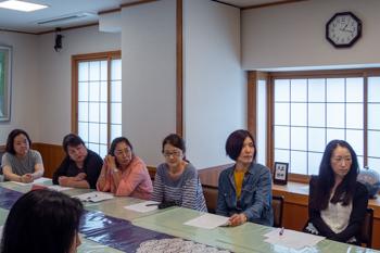 双葉の会|令和元年(2019年)7月7日