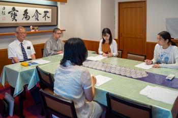 女子部会|令和元年(2019年)8月10日