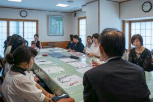 双葉の会|令和元年(2019年)9月1日